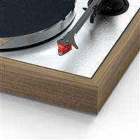 Thumbnail image of Pro-Ject Audio Systems The Classic Evo